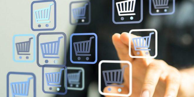 Así cambiará el comercio electrónico en 2019