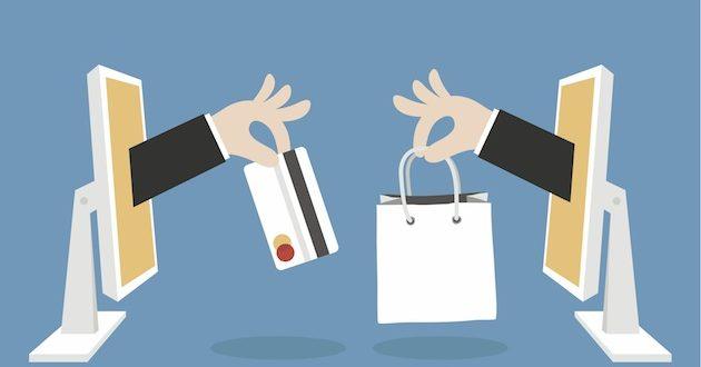 7 consejos para potenciar el comercio electrónico en verano