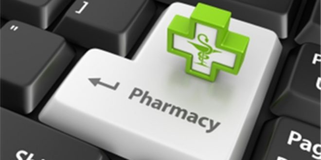 La red Luda mejora la compra online en farmacias