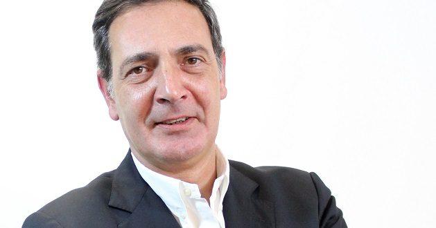 """Joao Sampaio, director de negocio PHC Software: """"Nuestra oferta en la nube es un traje hecho a medida para las empresas"""""""