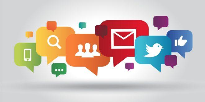 Sólo el 55% de las pymes tienen departamento de marketing y comunicación