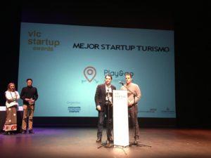 VLC Startup