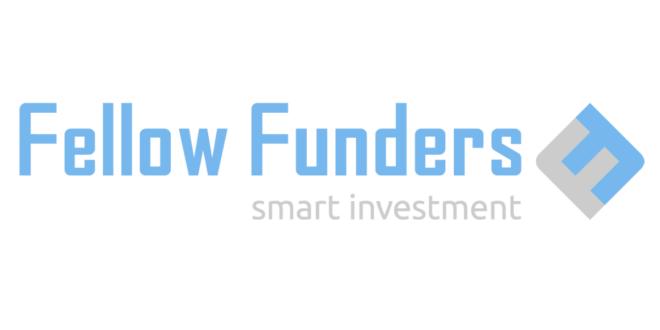 Fellow Funders