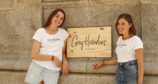 GreyHounders