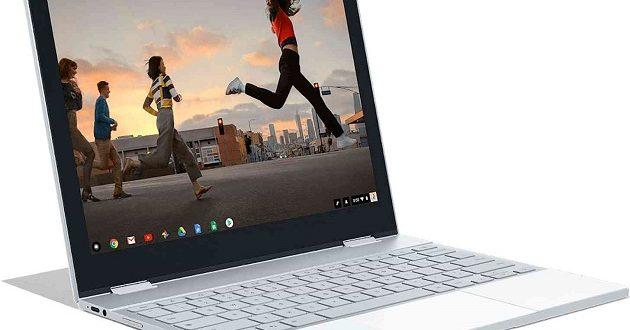 Campfire o cómo los Chromebook de Google han perdido su personalidad