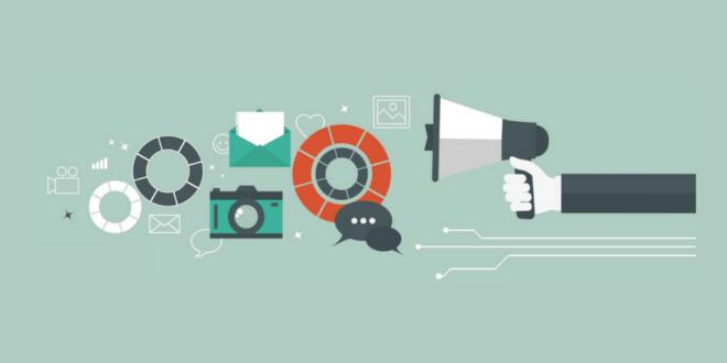 Cinco claves para planificar una campaña de remarketing para tu pyme