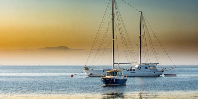 Sailwiz