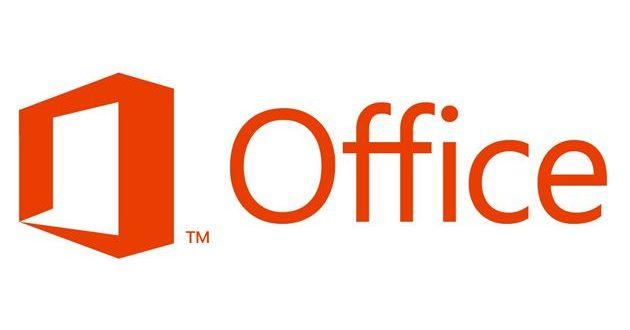 Microsoft lanza Office 2019: compatible con Windows 10 y macOS