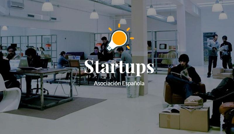 Asociación Española de Startups