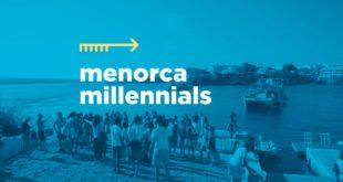 Menorca Millennials