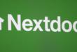 Nextdoor se instala en España para fomentar la vida en los barrios