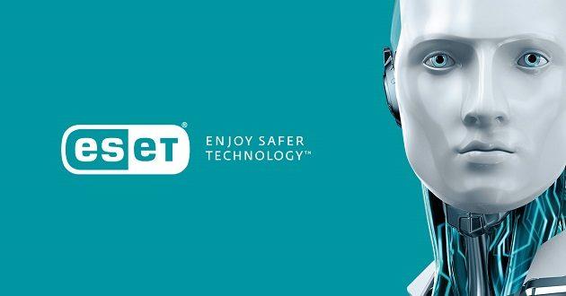 ESET renueva sus soluciones de seguridad para pymes