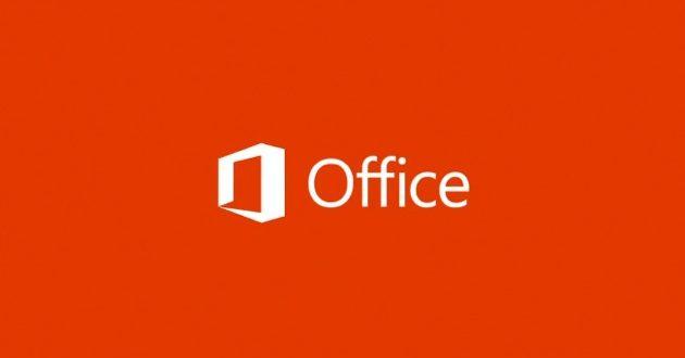 Microsoft Office 365: novedades de su próxima actualización