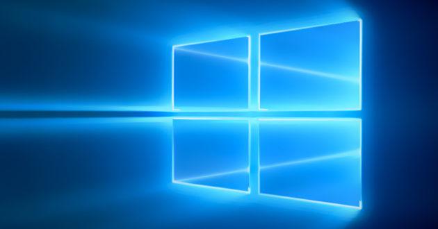 Cómo reparar y restablecer aplicaciones en Windows 10