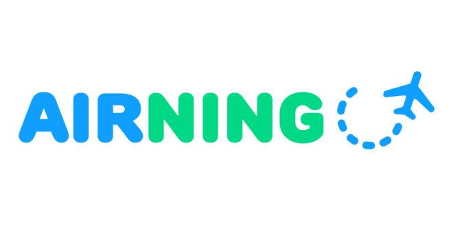 Airning
