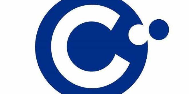 Cardumen Capital invierte en tecnología israelí