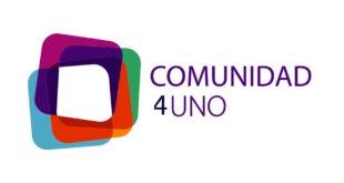 Comunidad 4UNO