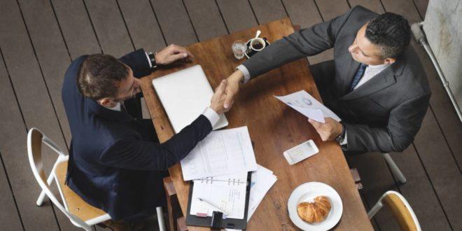 Las pymes crearon 316.822 empleos en el segundo trimestre