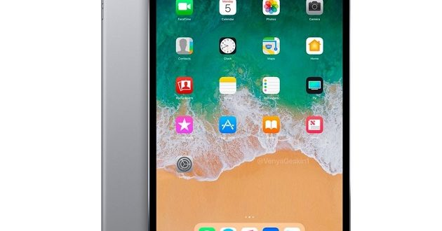 Nuevos iPad Pro de Apple: mayor formato de pantalla y sin jack de 3,5 mm
