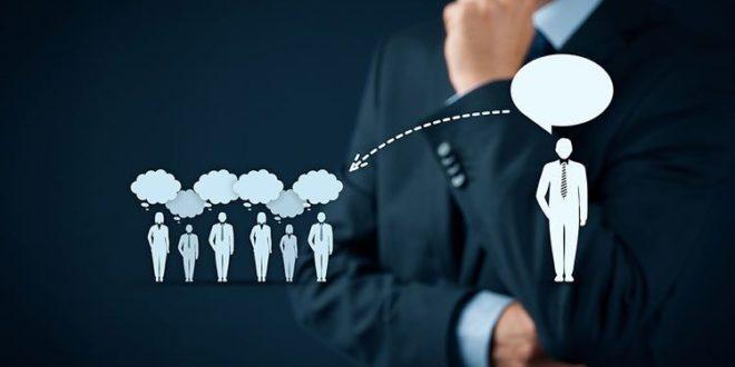 10 claves para mejorar como líder en tu empresa