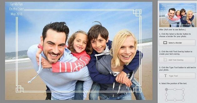 Adobe Photoshop Elements 2019 llega a la Microsoft Store
