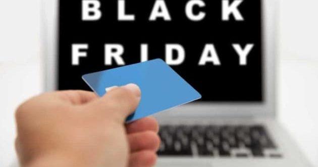 """Ocho claves para """"poner guapa"""" tu tienda on-line antes del Black Friday"""