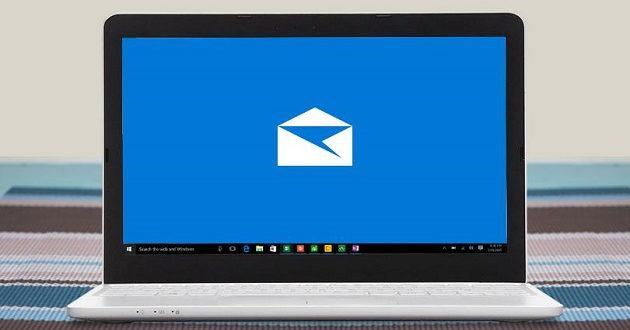 Microsoft decide no añadir publicidad a la aplicación Correo y Calendario