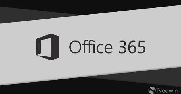 Microsoft prepara herramientas para migrar de G Suite a Office 365