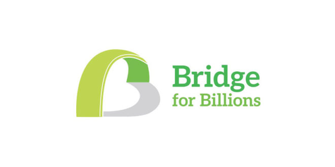 Bridge for Billions, la incubadora online para nuevos emprendedores