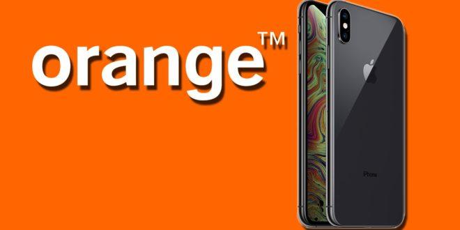 Orange y Cepyme digitalizan las pymes españolas