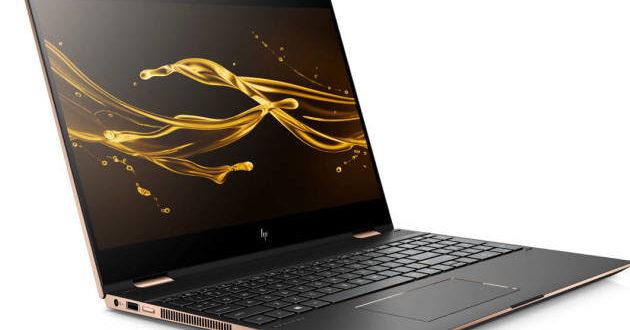 Tres claves que añaden valor a un portátil profesional