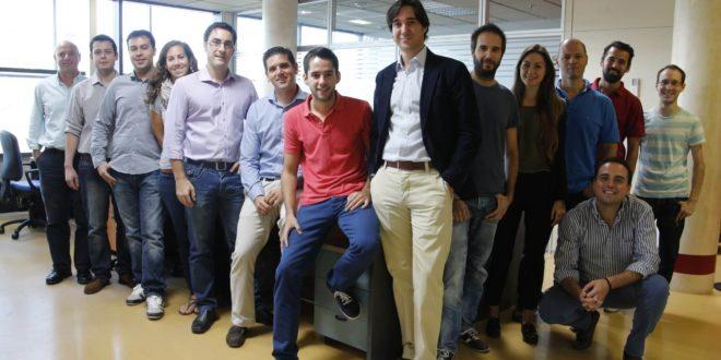 La sevillana Wellness Telecom se convierte en una de las cinco pymes más innovadoras de Europa