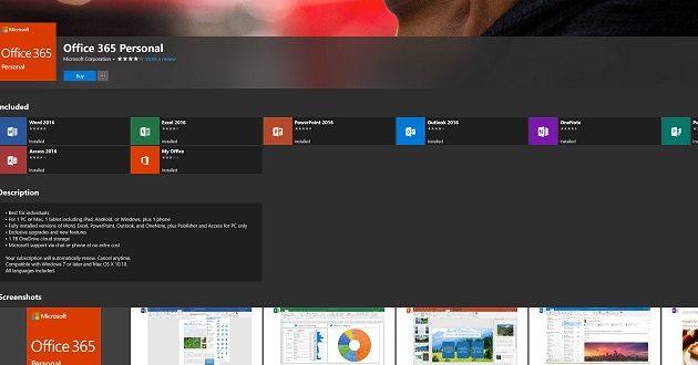El programa Microsoft 365 Insider es ya una realidad