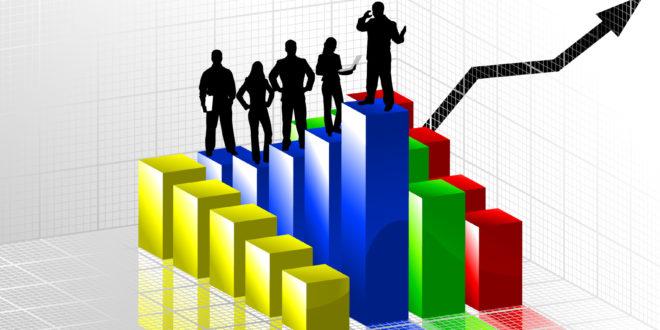 Cómo hacer el análisis económico-financiero de tu empresa