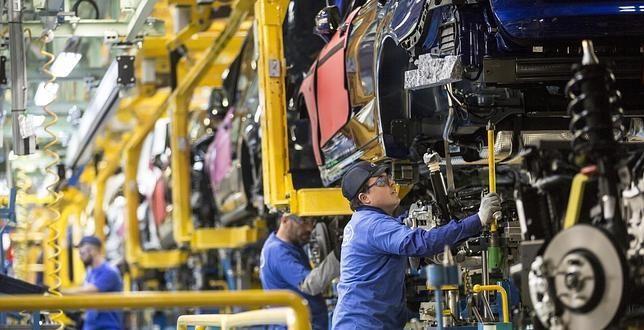 Gobierno y sindicatos podrían haber acordado derogar partes de la reforma laboral