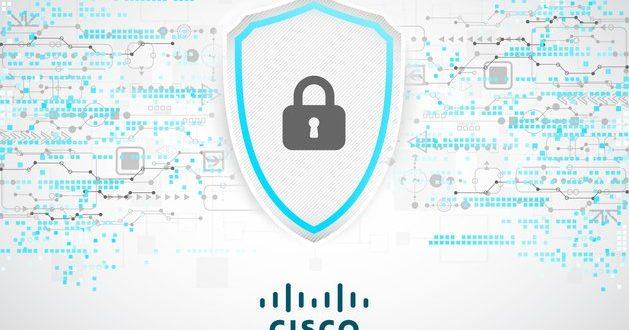 Cisco anima a las pymes a pasarse al cloud para gestionar y proteger su red corporativa