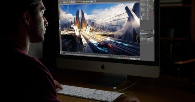 Cómo hacer una copia de seguridad en un Mac con Time Machine