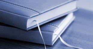 Libro de inventario y cuentas anuales