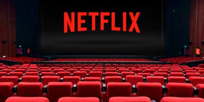 Diez documentales de Netflix para ver antes de fin de año