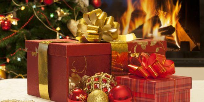 Guía para comprar online de manera segura en Navidad (I)
