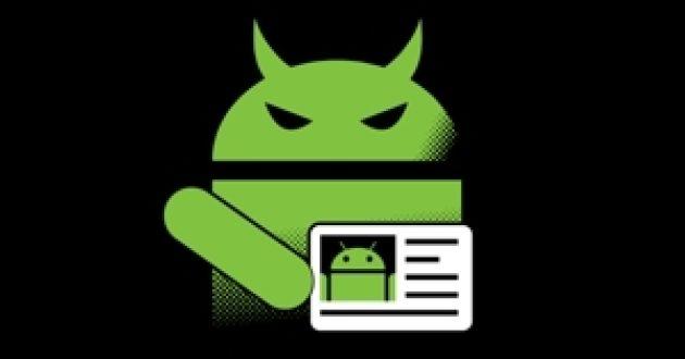 Amenazas ocultas en auge: los vectores de ciberataque de los que pocos hablan