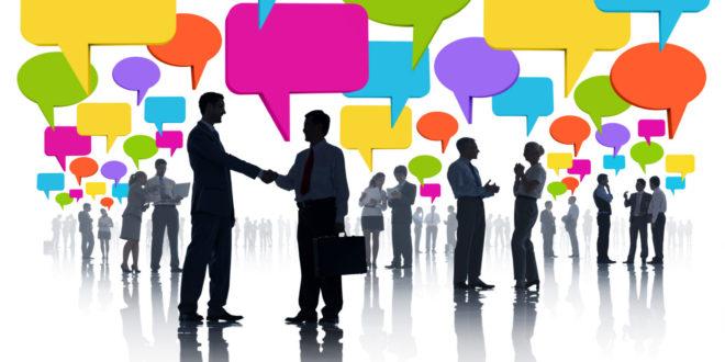 Speedmentoring asesora gratis a los emprendedores