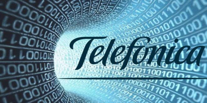 Telefónica y Renfe han recibido 240 propuestas para su aceleradora