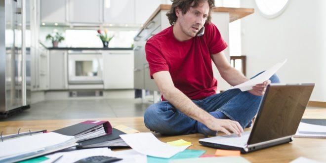 Siete motivos por los que tu compañía debería promover el trabajo flexible