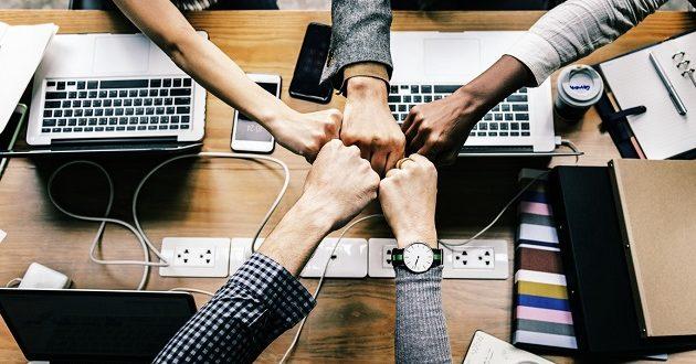 Crece la adopción de herramientas para potenciar el trabajo colaborativo