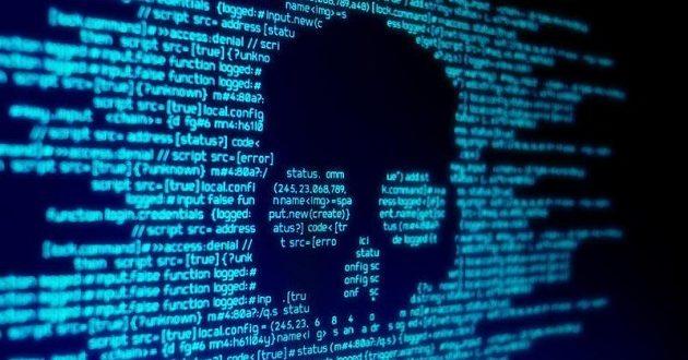 BackSwap: un peligroso malware bancario llega a España