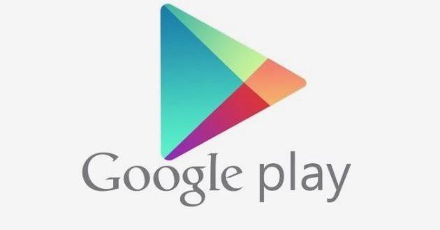 Google se ofrece a traducir tus aplicaciones, por un precio