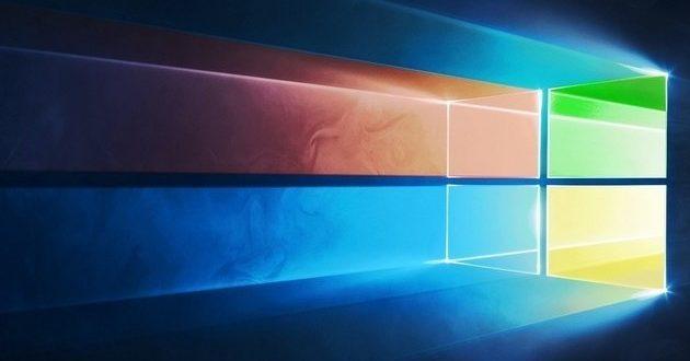 Cómo posponer la instalación de actualizaciones en Windows 10