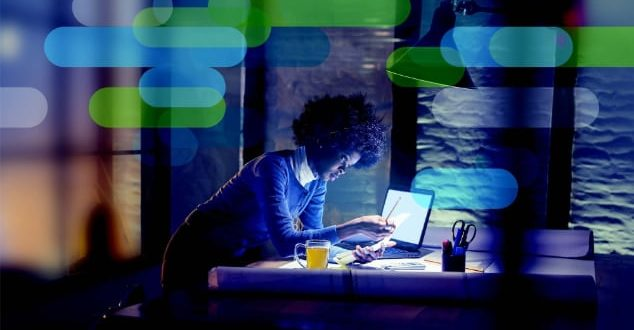 cisco-soluciones-para-ciberamenazas