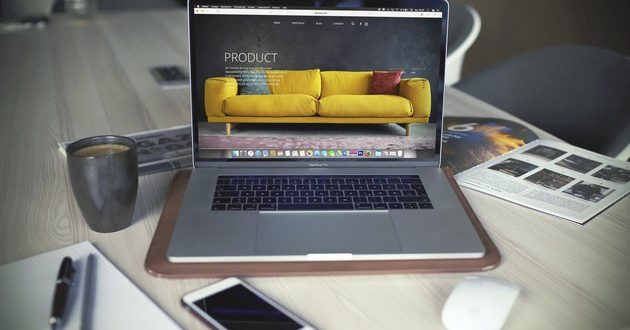 Cómo relanzar con éxito tu tienda on-line en 2019